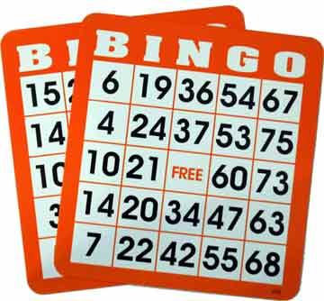 Tips for Winning at Android Bingo